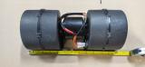 008-B45-02 Вентилятор отопителя 24V