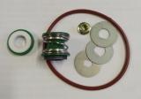 Ремкомплект циркуляционного насоса малый U4814
