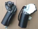 Мотор стеклоочистителя 24V ПАЗ АВРОРА