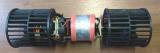 Мотор отопителя салона ZENITH 8000   24V