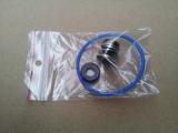 U4814 Ремкомплект циркуляционного насоса малый