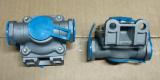 3516-00007 Клапан быстрого растормаживания Yutong, Higer