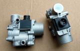 3550-00017 Модулятор ABS Yutong, Higer, King Long